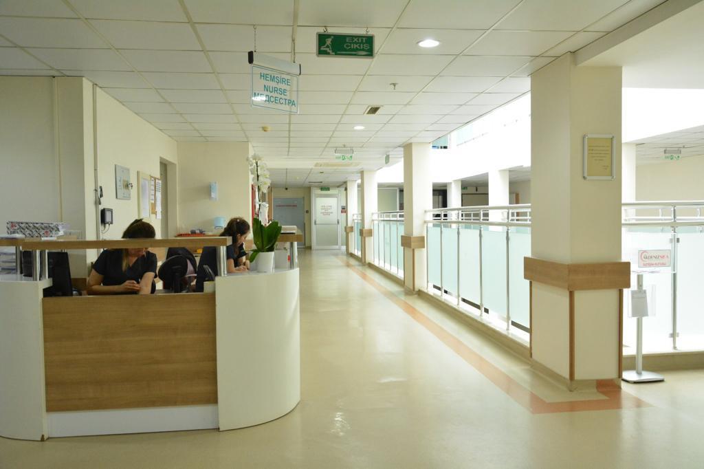 CEBE Sağlık Kuruluşu